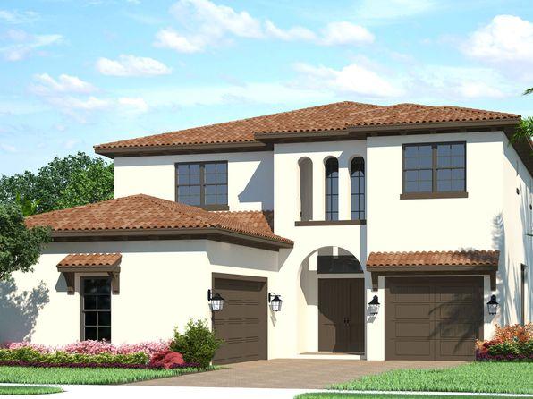 Palm beach gardens fl single family homes for sale 686 - Palm beach gardens homes for sale ...