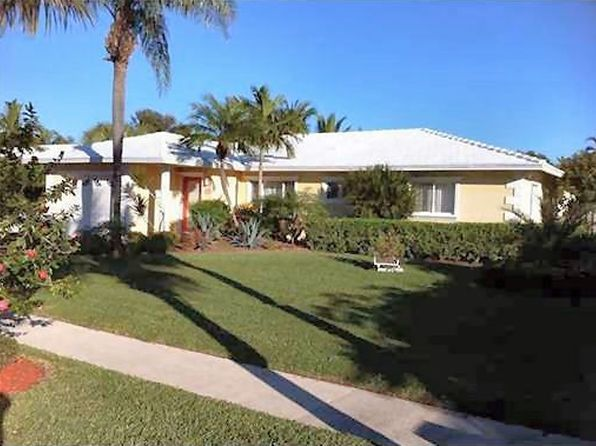 3 bed 3 bath Single Family at 349 NE 2nd St Boca Raton, FL, 33432 is for sale at 999k - 1 of 48