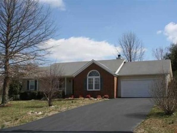 3 bed 2 bath Single Family at 318 Greta Dr Alvaton, KY, 42122 is for sale at 140k - 1 of 6