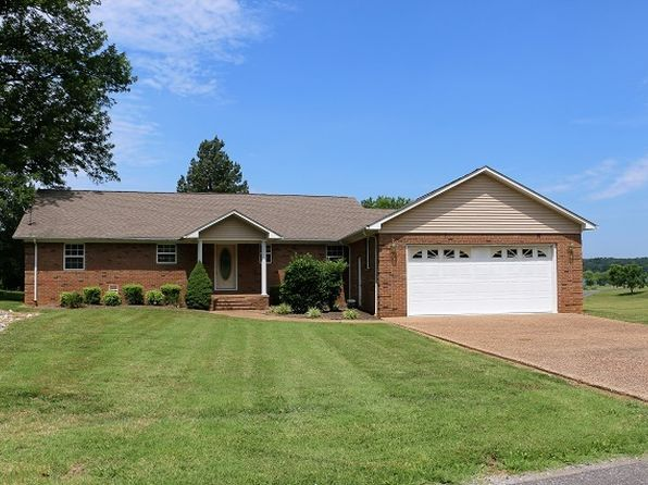 3 bed 3 bath Single Family at 275 Mermie Rd Hardin, KY, 42048 is for sale at 155k - 1 of 19