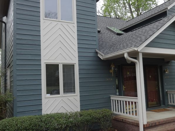 3 bed 3 bath Townhouse at 105 Fairway Oaks Ln Easley, SC, 29642 is for sale at 155k - 1 of 19