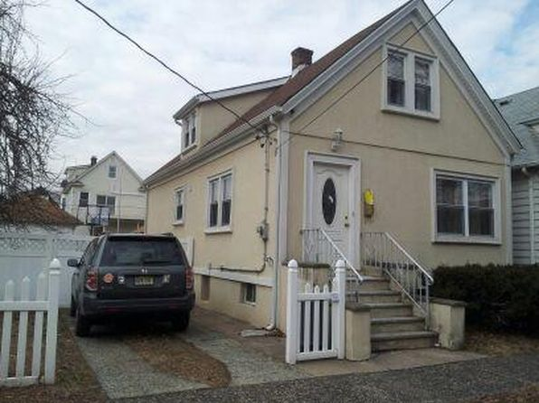 3 bed 2 bath Single Family at 13 Madonna Pl Garfield, NJ, 07026 is for sale at 325k - 1 of 12