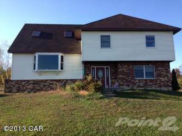 4 bed 3 bath Single Family at 385 Johnson Ln Lehighton, PA, 18235 is for sale at 279k - 1 of 26