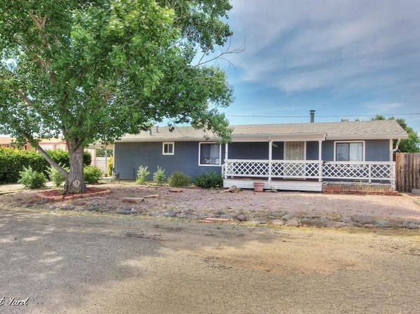 3 bed 1 bath Mobile / Manufactured at 8861 E Beaver Dr Prescott Valley, AZ, 86314 is for sale at 119k - 1 of 33