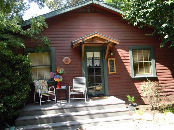2 bed 1 bath Single Family at 42353 Sierra Dr Three Rivers, CA, 93271 is for sale at 435k - 1 of 35