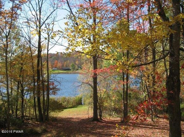 3 bed 2 bath Single Family at  Lake Dr Honesdale, PA, 18431 is for sale at 179k - 1 of 14