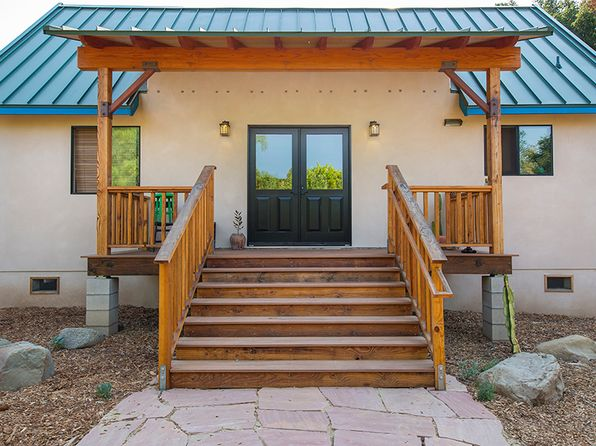 4 bed 4 bath Single Family at 850 Carne Rd Ojai, CA, 93023 is for sale at 1.53m - 1 of 30