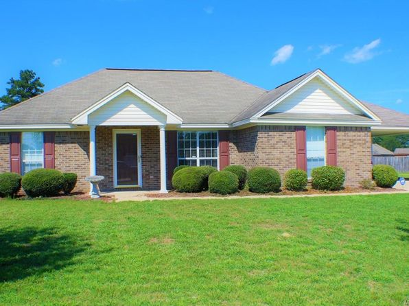 3 bed 2 bath Single Family at 21 Spring Ct Wetumpka, AL, 36092 is for sale at 125k - 1 of 29