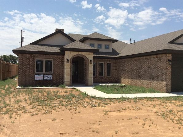 3 bed 2 bath null at 0 17th Shallowater, TX, 79363 is for sale at 213k - google static map