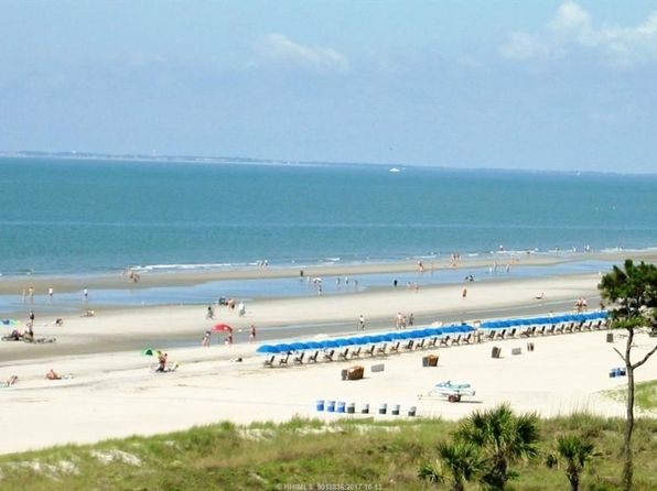 1 bed 1 bath Single Family at 4 N Forest Beach Dr Hilton Head Island, SC, 29928 is for sale at 250k - 1 of 11