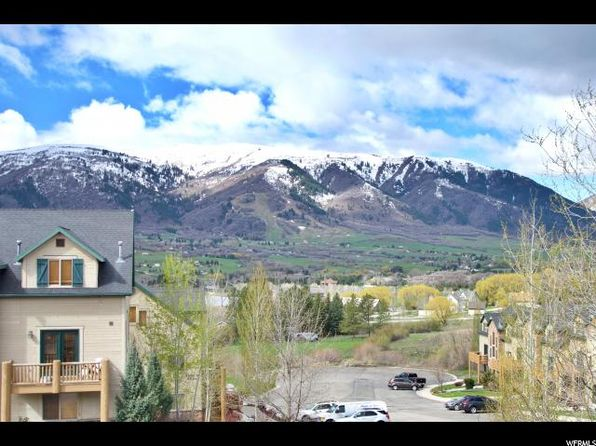 2 bed 2 bath Condo at 5060 Lakeview Dr Eden, UT, 84310 is for sale at 215k - 1 of 23