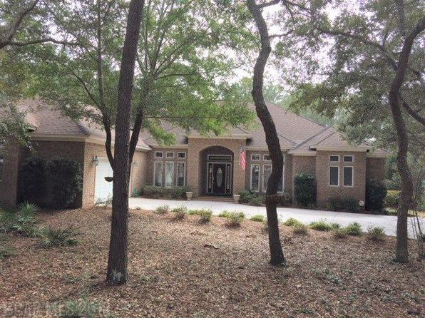 4 bed 4 bath Single Family at 316 Peninsula Blvd Gulf Shores, AL, 36542 is for sale at 545k - 1 of 23