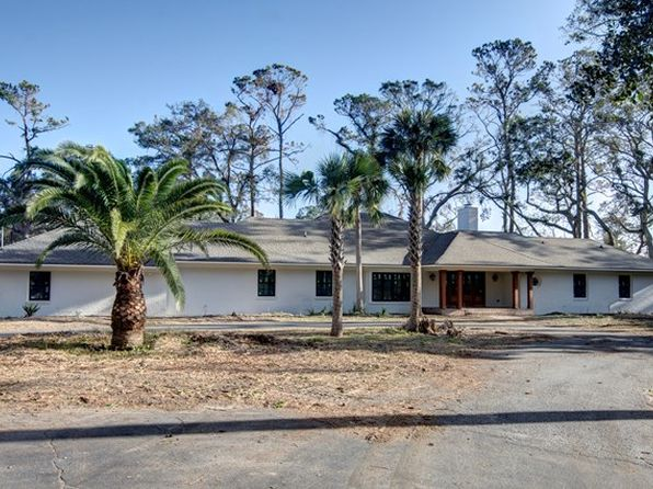 4 bed 5 bath Single Family at 114 Tall Pine Rd St Simons Island, GA, 31522 is for sale at 865k - 1 of 4