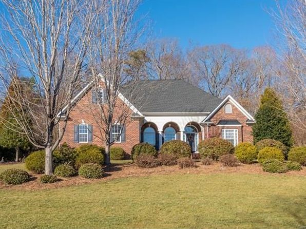 3 bed 3 bath Single Family at 5820 Sugarcane Ct Charlotte, NC, 28227 is for sale at 320k - 1 of 19