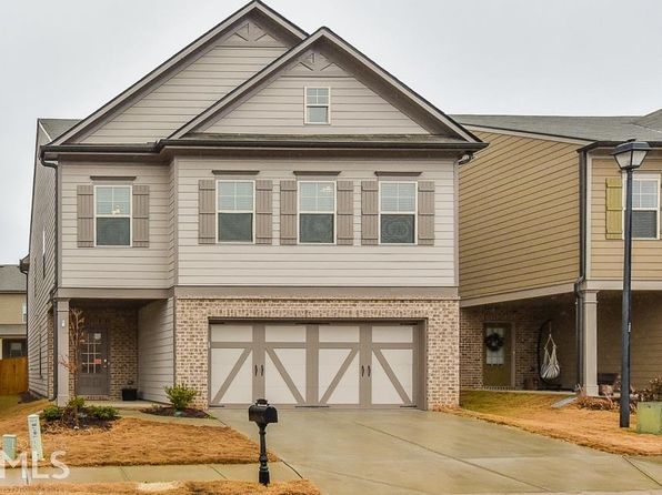 3 bed 3 bath Single Family at 5324 Castle Shoals Way Buford, GA, 30519 is for sale at 223k - 1 of 18