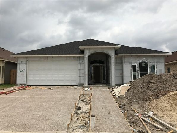 3 bed 2 bath Single Family at 10306 Hercules Dr Corpus Christi, TX, 78410 is for sale at 212k - 1 of 8