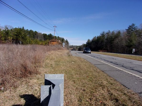 null bed null bath Vacant Land at  Tbd Hwy Murphy, NC, 28906 is for sale at 76k - 1 of 15
