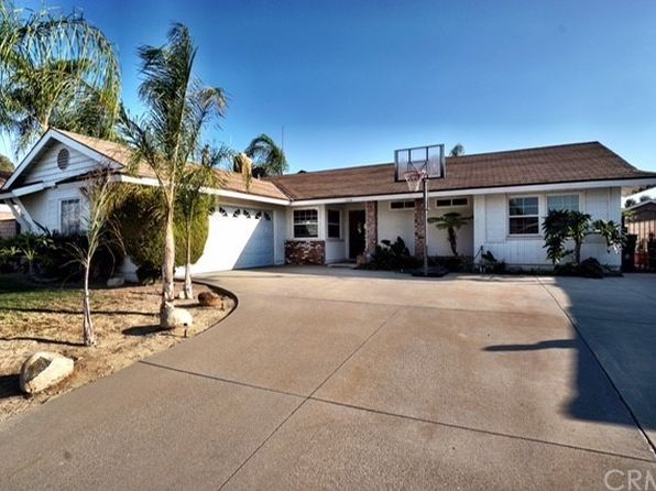 3 bed 2 bath Single Family at 2604 E Highcastle St West Covina, CA, 91792 is for sale at 449k - 1 of 6