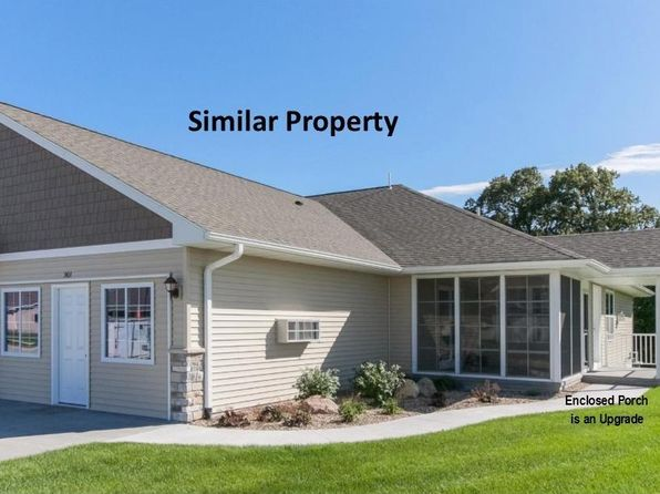 2 bed 2 bath Condo at 4471 Quail Trail Dr Marion, IA, 52302 is for sale at 178k - 1 of 9
