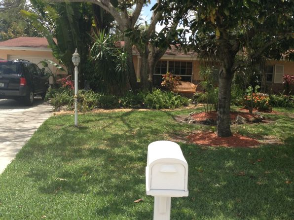 4 bed 2 bath Single Family at 4434 Birdwood St Palm Beach Gardens, FL, 33410 is for sale at 300k - 1 of 7