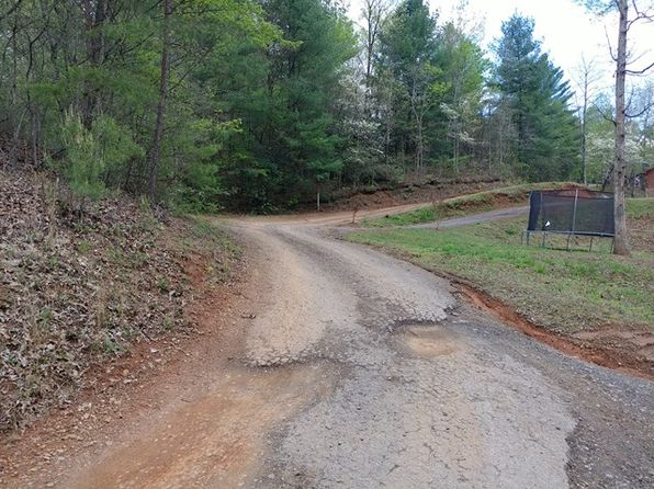 null bed null bath Vacant Land at XX Hidden Falls Rd Marble, NC, 28905 is for sale at 16k - 1 of 6