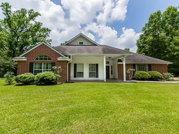4 bed 2 bath Single Family at 414 Tinney Rd Livingston, TX, 77351 is for sale at 365k - 1 of 30