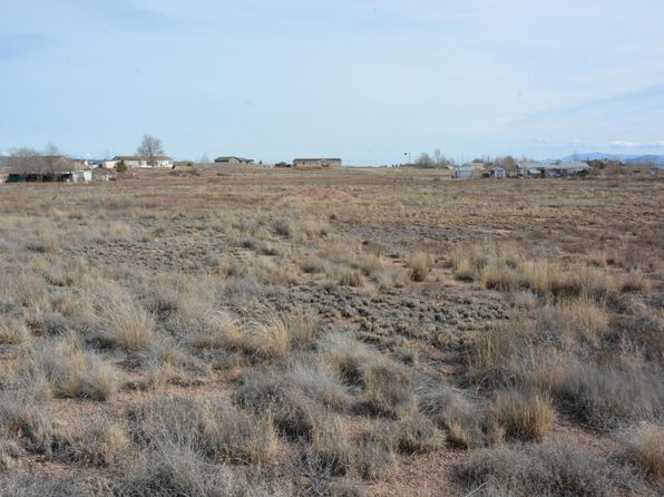 null bed null bath Vacant Land at 26345 N STAGECOACH PASS PAULDEN, AZ, 86334 is for sale at 27k - 1 of 3