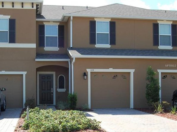 3 bed 3 bath Townhouse at 129 Aston Grande Dr Daytona Beach, FL, 32124 is for sale at 173k - 1 of 16