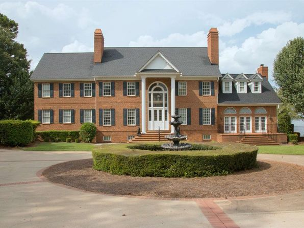 6 bed 8 bath Single Family at 131 Yachting Cir Lexington, SC, 29072 is for sale at 2.00m - 1 of 36