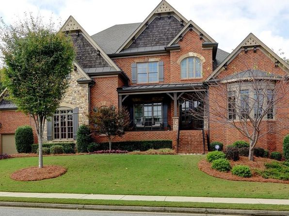 5 bed 7 bath Single Family at 12792 Donegal Ln Alpharetta, GA, 30004 is for sale at 870k - 1 of 40
