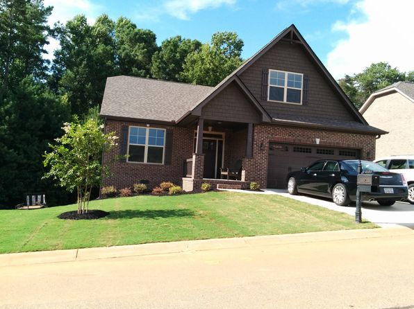 4 bed 3 bath Single Family at 79 Angus Run Seneca, SC, 29672 is for sale at 280k - 1 of 38