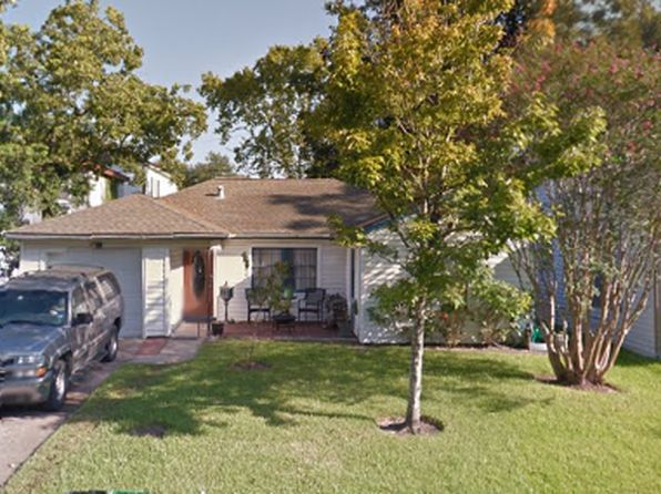 3 bed 2 bath Miscellaneous at 4424 OLEANDER ST BELLAIRE, TX, 77401 is for sale at 420k - google static map