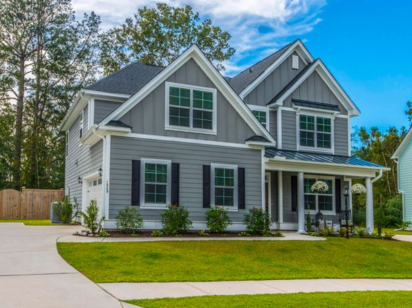 4 bed 3 bath Single Family at 1949 Blue Bayou Blvd Johns Island, SC, 29455 is for sale at 425k - 1 of 72