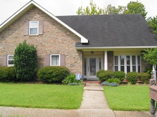 5 bed 3 bath Single Family at 29 Yellowstone Dr New Orleans, LA, 70131 is for sale at 275k - 1 of 25