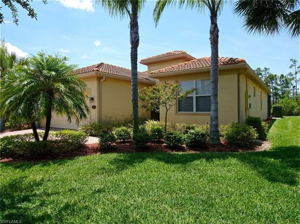 3 bed 2 bath Single Family at 21568 Belvedere Ln Estero, FL, 33928 is for sale at 330k - 1 of 24