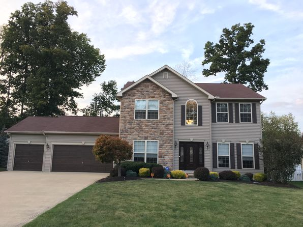 4 bed 3 bath Single Family at 371 Chandler Ct Medina, OH, 44256 is for sale at 250k - 1 of 24