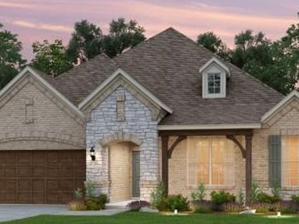 4 bed 3 bath Single Family at 1601 Humble Live Dr Leander, TX, 78641 is for sale at 410k - google static map