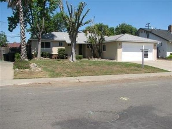 3 bed 2 bath Single Family at 6817 Chevy Chase Way Sacramento, CA, 95823 is for sale at 250k - 1 of 8