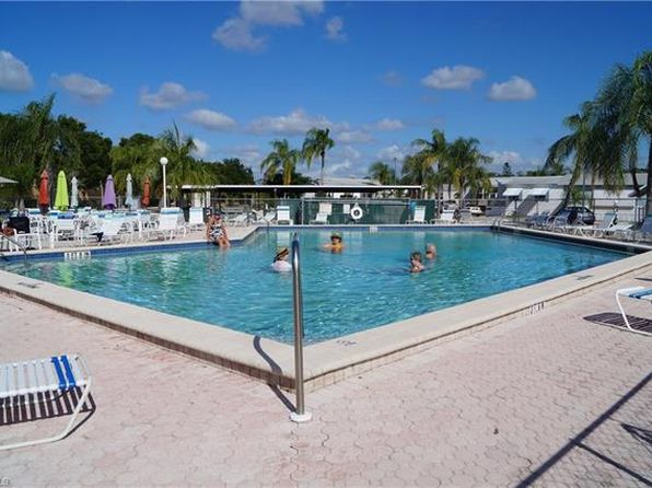 null bed null bath Vacant Land at 147 SETTING SUN AVE BONITA SPRINGS, FL, 34135 is for sale at 40k - 1 of 7