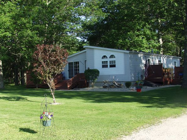3 bed 2 bath Single Family at 2711 S HILL RD GLADSTONE, MI, 49837 is for sale at 90k - 1 of 44