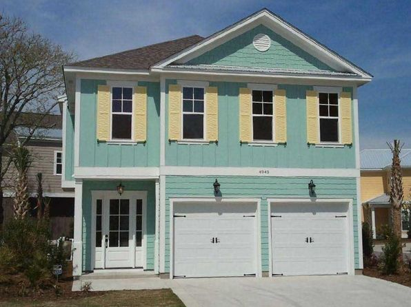 4 bed 5 bath Single Family at 4943 Salt Creek Ct North Myrtle Beach, SC, 29582 is for sale at 675k - 1 of 24