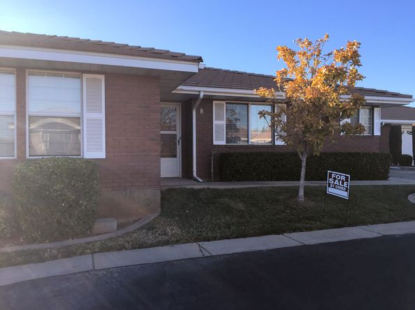 2 bed 2 bath Townhouse at 970 E 700 S St George, UT, 84790 is for sale at 194k - 1 of 21