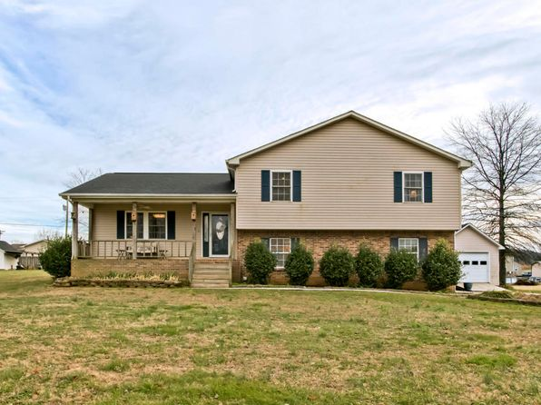 3 bed 3 bath Single Family at 107 Steven Ln Harriman, TN, 37748 is for sale at 200k - 1 of 34