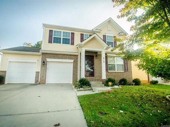 3 bed 3 bath Single Family at 414 Anvil Draw Pl Rock Hill, SC, 29730 is for sale at 200k - 1 of 12
