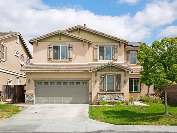5 bed 3 bath Single Family at 26178 Jaylene St Murrieta, CA, 92563 is for sale at 500k - 1 of 34