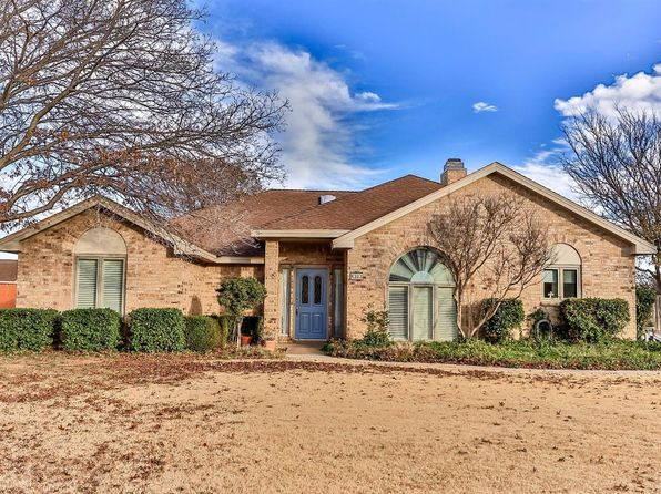 3 bed 2 bath Single Family at 8303 Trenton Ave Lubbock, TX, 79424 is for sale at 275k - 1 of 37