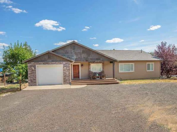 3 bed 3 bath Single Family at 21888 S CAVE BAY RD WORLEY, ID, 83876 is for sale at 410k - 1 of 37