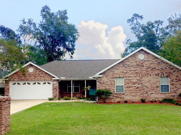 3 bed 2 bath Single Family at 2027 Duneagle Ln Tallahassee, FL, 32317 is for sale at 275k - 1 of 26