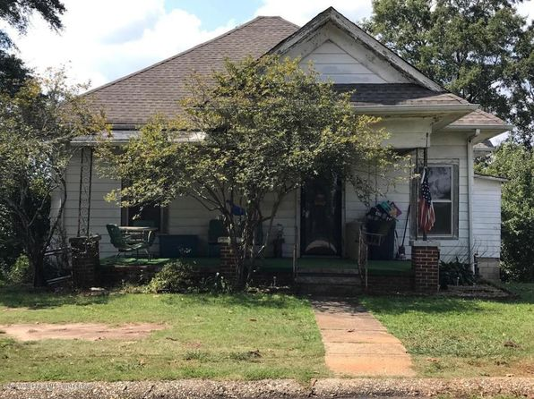 3 bed 1 bath Single Family at 1620 10th Ave Haleyville, AL, 35565 is for sale at 55k - 1 of 11