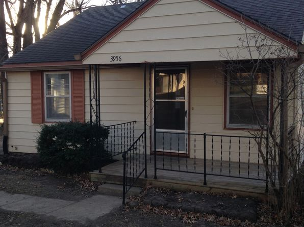 2 bed 2 bath Single Family at 3956 N Kensington Ave Kansas City, MO, 64117 is for sale at 109k - 1 of 8